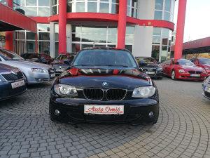 BMW 120 D 2.0 D 2006 GOD