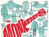 The Monkees LP / Gramofonska ploča Novo,Neotpakovano