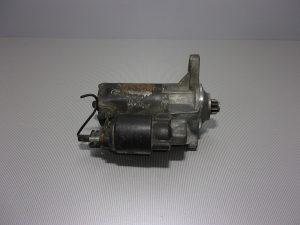 ALNASER DIJELOVI VW GOLF 4 > 97-03