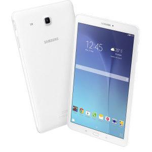 "Samsung Galaxy TAB E 9.6"" - T560 White - www.igre.ba"