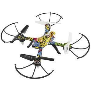 Royal Generation Dron