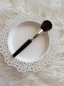 Četka za šminkanje