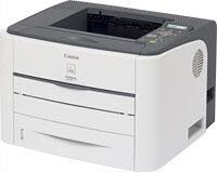 Laserski printer canon LBP3360