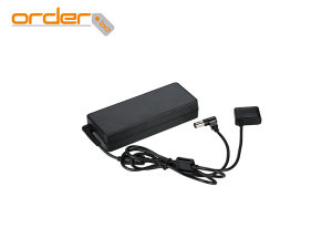 DJI Inspire 1 100W Power Adaptor (without AC Cable)