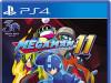 Igre Megaman 11 (PS4)