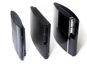 Playstation 3 Čipovane Konzole Prodaja Servis