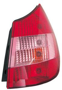 Renault Scenic straznje svjetlo stop stopka