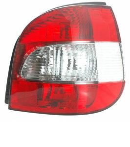 Renault Scenic straznje svjetlo stop stopka 1999 - 2003