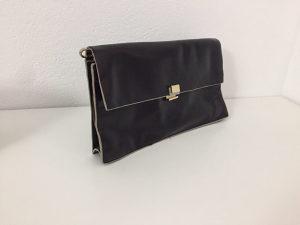 Zenska torba Zara
