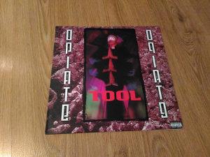 TOOL - Opiate - LP
