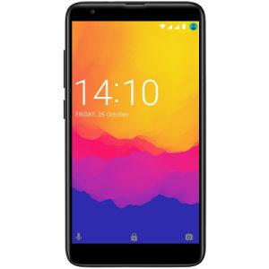 "Prestigio MUZE H5 5.2"" 16GB 2GB Android 8.1"