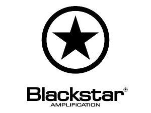 Blackstar UNITY  Bass pojačala