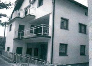 Prodaje se kuća u Bijeljini