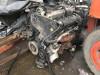 Motor Lancia Thesis 2.4 jtd 103 kw 2002.godina
