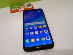 Huawei P20 Lite Black - Extra stanje - Povoljno