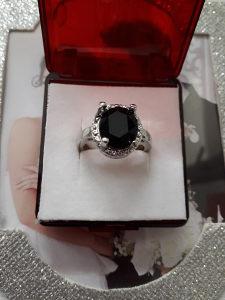 Zenski prstenovi 925