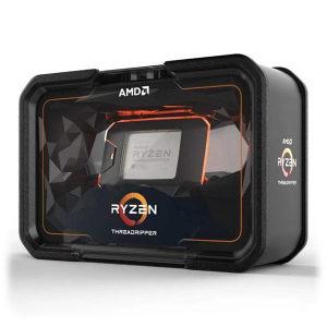 AMD Ryzen ThreadRipper 2920X 3.50GHz TR4 BOX