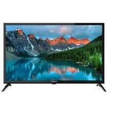 """32"""" TESLA TV S315BH HD LED TV"""