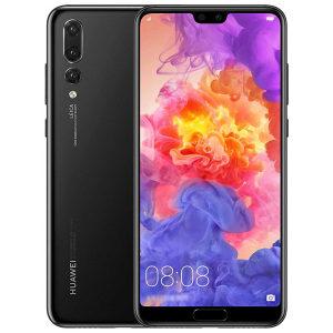 Huawei P20 Pro DUOS //NOVO//2 GODINE GARANCIJE//