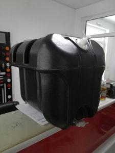 Kanister za vodu 50 L