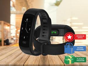Zeblaze Heart Rate Monitor - Pametni sat - Smartwatch