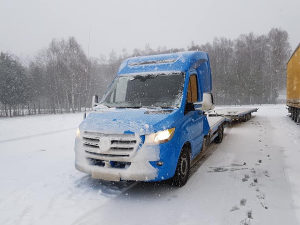 Prevoz transport auta automobila iz svicarske ch