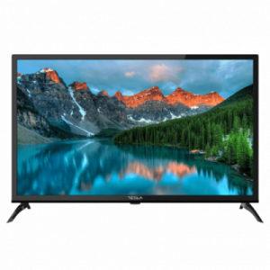 """Tesla TV 32"""" 32S315BH"""