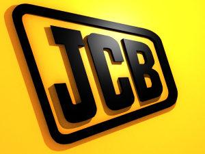 JCB Dijelovi motora