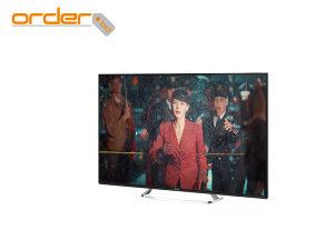 TV Panasonic TX-55FX620E