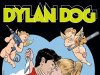 Dylan Dog 169 / LUDENS