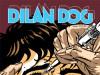 Dylan Dog 143 / VESELI ČETVRTAK