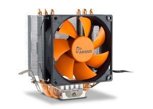 CPU cooler ARGUS SU-200 AM4