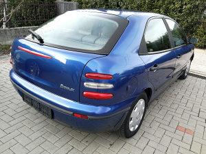 Fiat Brava 1.4 12 V 1997 godina
