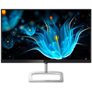 """PHILIPS Monitor LED 276E9QDSB/00 27"""" Full HD IPS 5MS"""