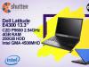 """Dell Latitude E4300 13.3"""""""