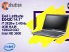 """Dell Latitude E6420 14.1"""" i7"""