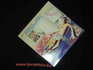 Marillion LP / Gramofonska ploča !!!