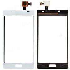 LG Optimus L7 P700 P705 LG730 US730 touchscreen