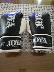 Rukavice za boks 8 OZ
