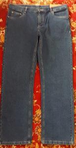 Reward jeans,vel.36/32