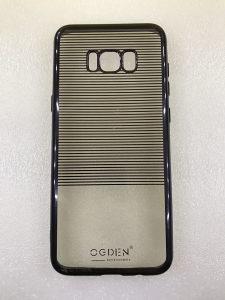 Samsung Galaxy S8 Plus maska