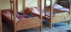 Komplet posteljine