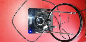 Antena za tv
