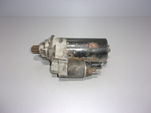 ALNASER DIJELOVI VW T5 > 03-09 0001125605
