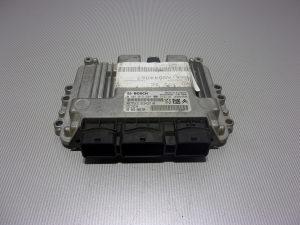 ELEKTRONIKA MOTORA CITROEN C4 > 04-08 9653958980