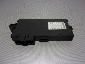 ELEKTRONIKA RAZNO DIJELOVI BMW X1 > 09-12 61359262361