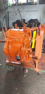 Traktorski motor imt 539