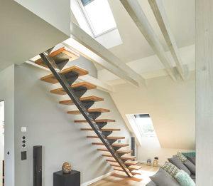 Stepenice, stepeništa,konstrukcija