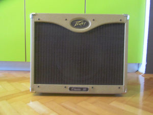 peavey classic 30 made in usa