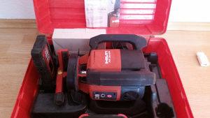 Hilti laser PR 30 HVS